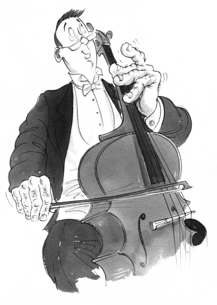 Cello Care Guide images 001 (5)